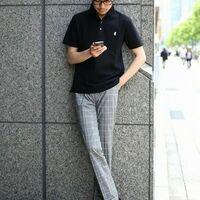 ビジネスマンは夏だって外さない! クールビズの着こなしコーデ10パターン _ MENDY(メンディ).jpg