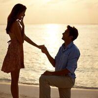 片膝をついて、跪いて♡前撮りフォトで絶対に撮りたい『プロポーズショット』のアイデアまとめ*.jpg